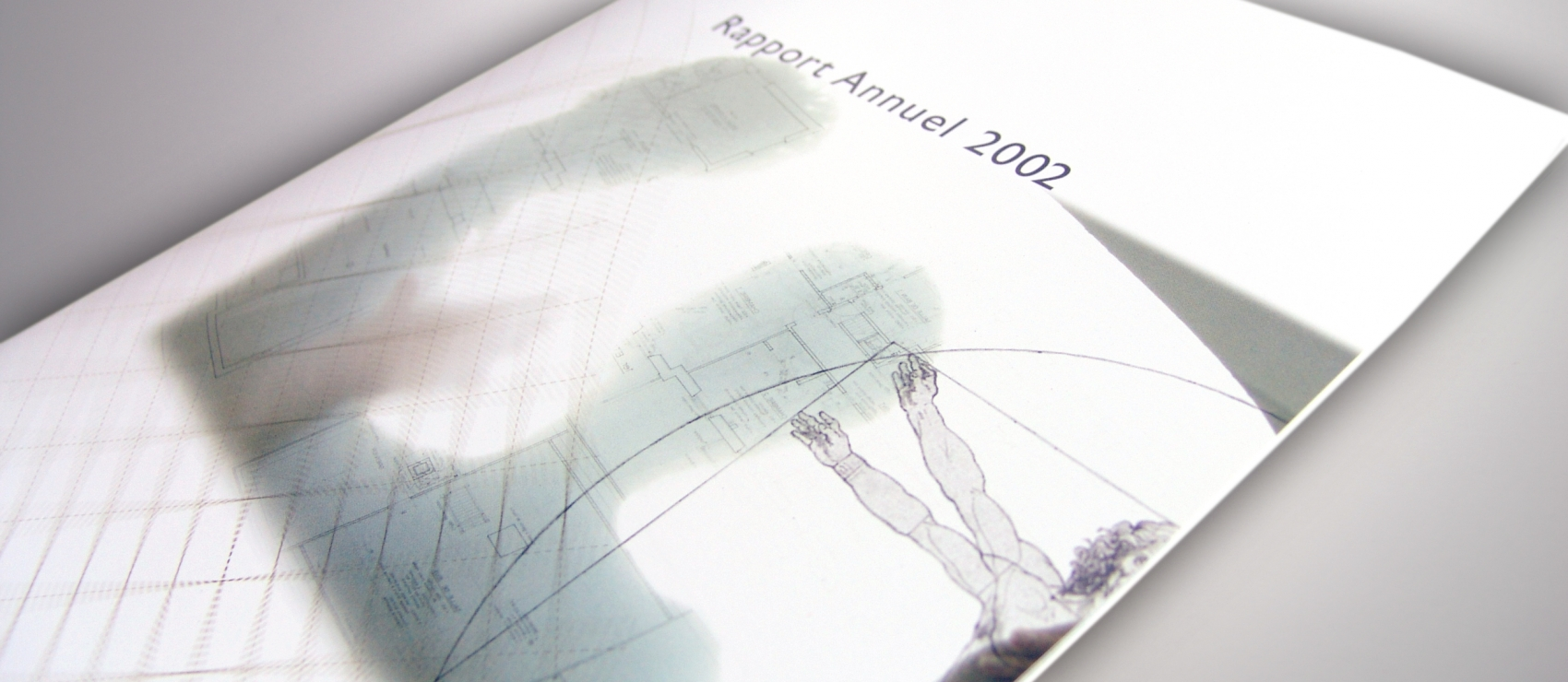 ANEC - Annual Report 2002