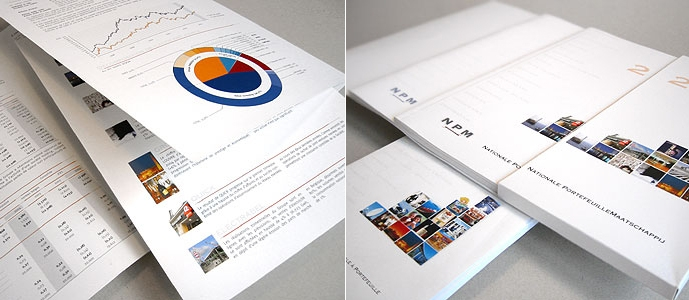 CNP - Annual Report 2002
